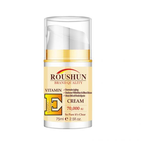 vitamin e facial cream