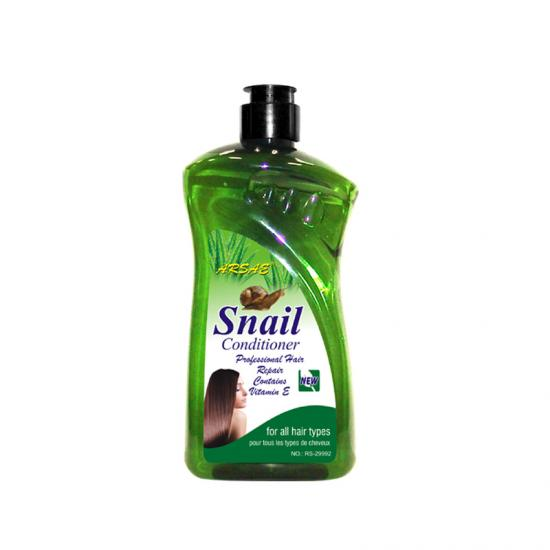 Snail Conditioner