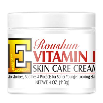 Whitening Vitamin E Facial Cream